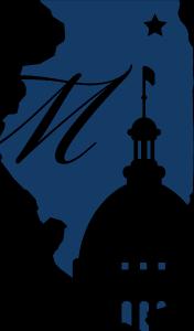 Maura IL Icon